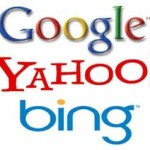 The Search Engine Wars: Google vs Yahoo vs Bing