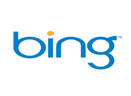 Bing Predicts Gets the Vote
