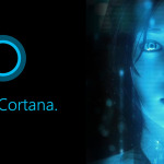 Is Cortana Windows' Stealth Plan to Defeat Google?