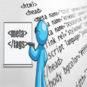 WP Meta Tags Plugin by Seo.uk.net