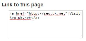 link-to-page-by-seo.uk.net