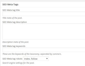 seo-meta-tags-plugin